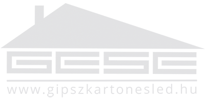 Gese logo fehér - Sebő Géza
